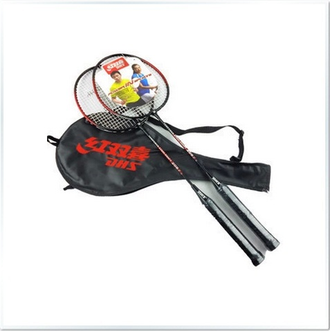 208 Set Badminton Racket