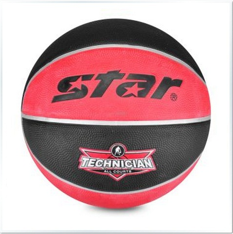 Technician BB8027-26 Basketball Ball
