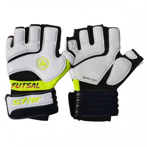 STAR Futsal Goalkeeper Gloves