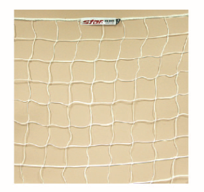 STAR HN300H Futsal Net (Pair)