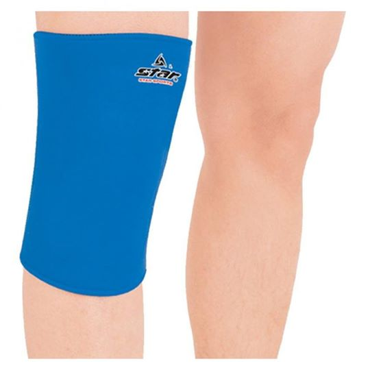 STAR ND350 Thigh Support