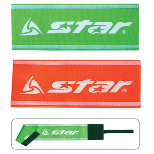 SD540 Captain Arm Band