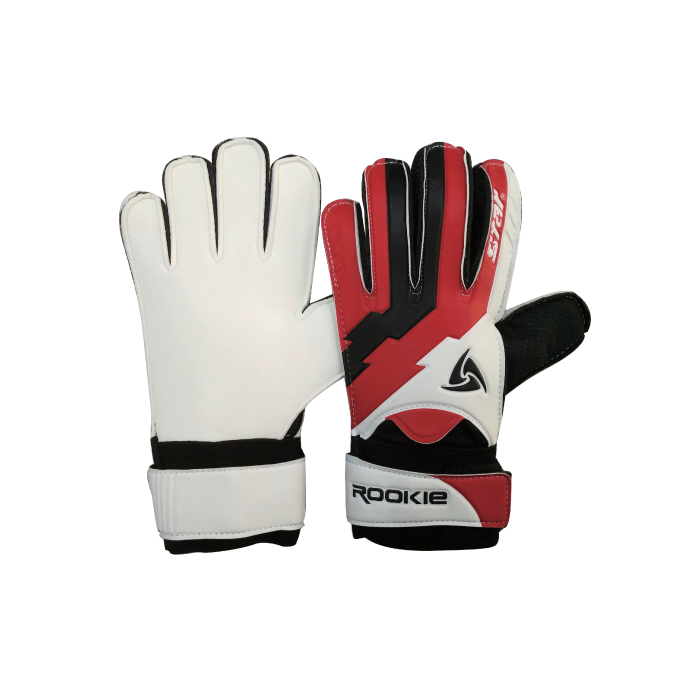 STAR SG580S GoalKeeper Gloves
