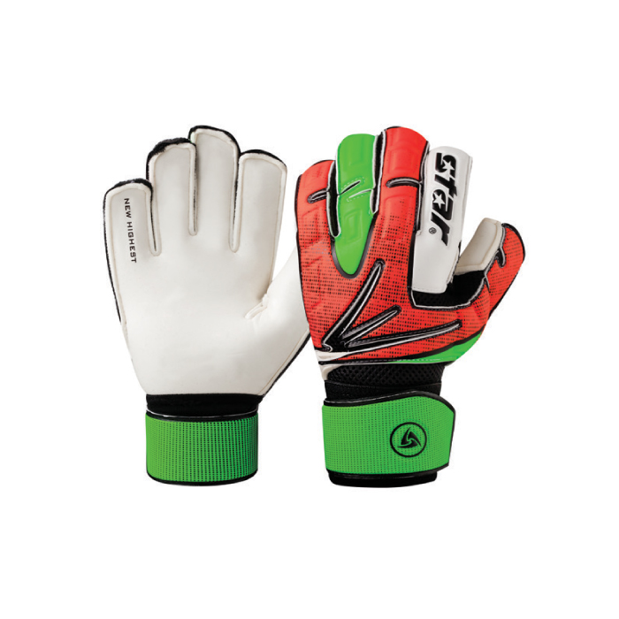 STAR SG620 GoalKeeper Gloves