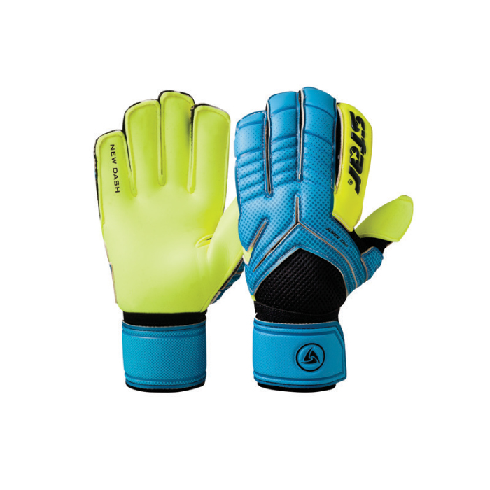 STAR SG630 GoalKeeper Glove Super Foam Palm