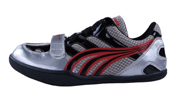 Do-Win Shot Put Shoes TH2901B (Throwing Shoes)