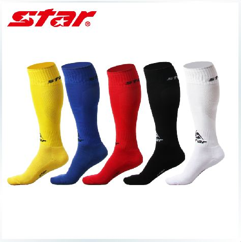 SO117S Kid's Soccer Socks