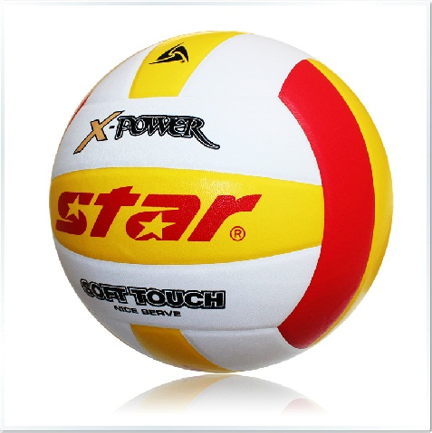 X- Power VB555-34 Volleyball