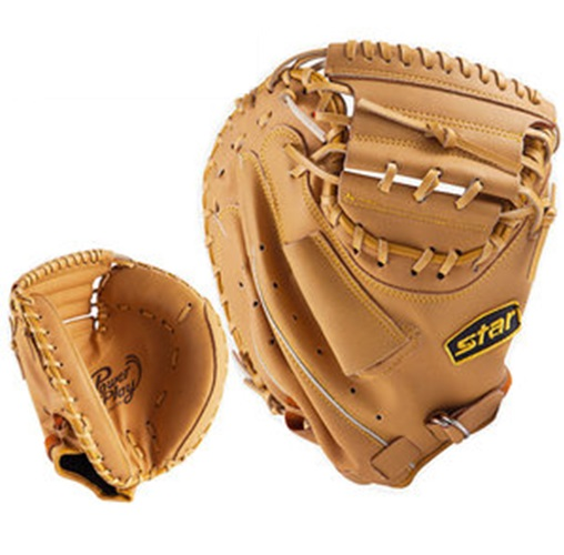 WG1100L Catchers Gloves