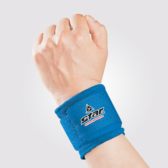 XD403N Wrist Support