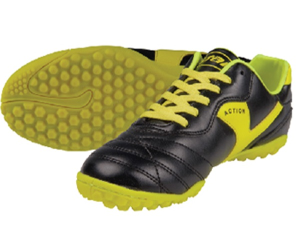 ACTION SS994003 Soccer Shoes