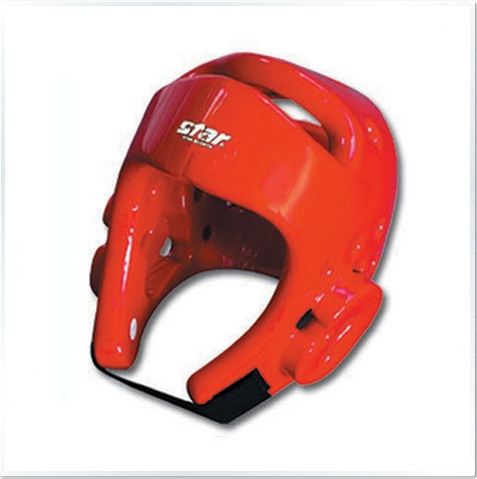 AD800 Red Head Protector