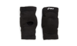 ASICS Junior Gel Conform Volleyball Knee Pad