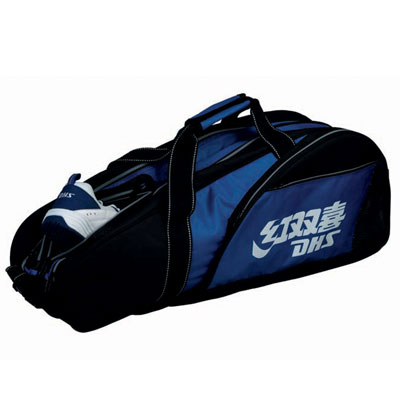 DHS BG-88 BADMINTON BAG