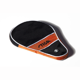 Style Batcover Orange/Black