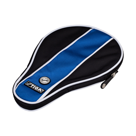 Stripe Batcover Blue