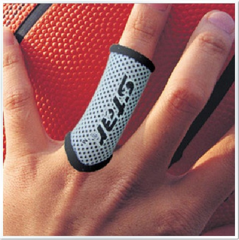 BD400N Finger Support (Basketball)