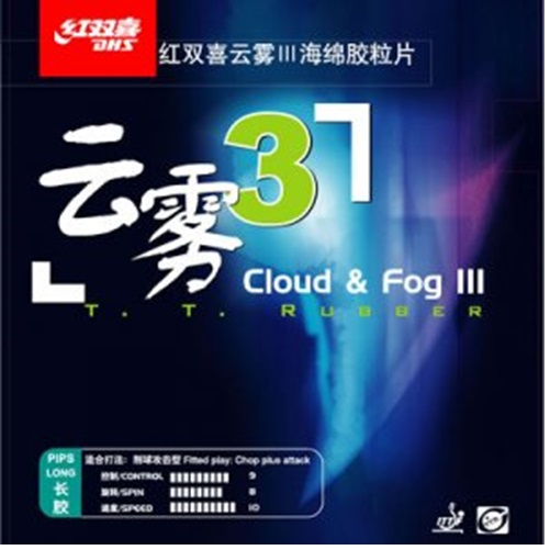 Cloud and Fog 3