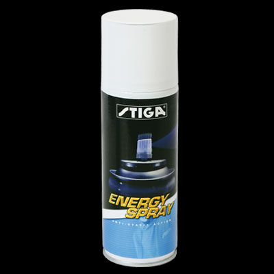 Stiga Energy Spray
