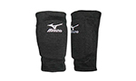 MIZUNO MZ-T10 Volleybal Knee Pads