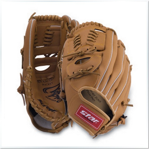 WG-PGH515 Baseball Gloves