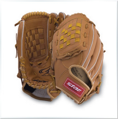 WG-PGH717 Baseball Gloves
