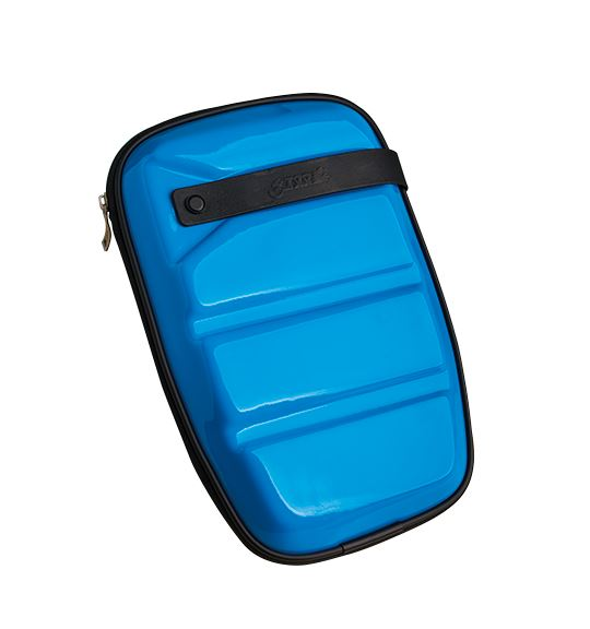 DHS RC620 Batcover Blue