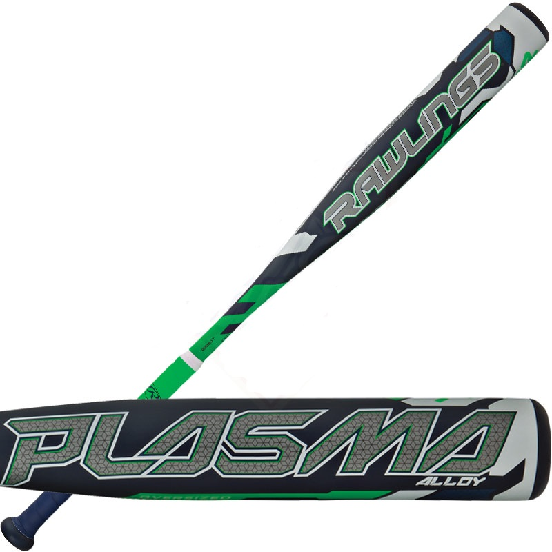 RAWLINGS YBPLMA Plasma 31/19oz Youth Baseball Bat