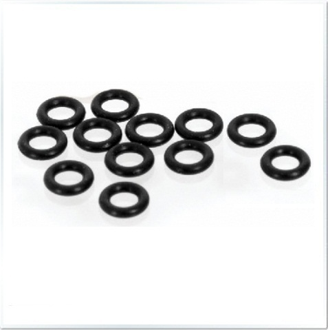 Ringos Silicon O-Rings