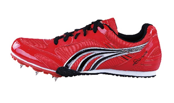 Do-Win Spike Running Shoes P2107B