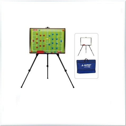 STAR SA140 Coaching Board with Stand