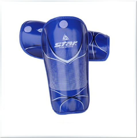 SD202S- 07 Shin Guards