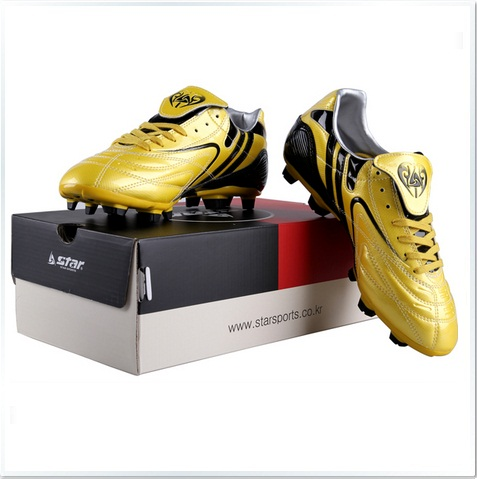 Genius SS5920-05 Soccer Shoes