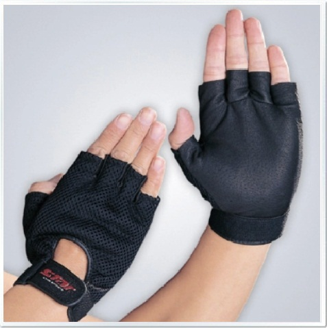 LG4010-03 Sports Gloves