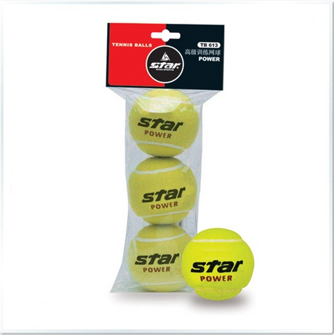 Power TB613 Tennis Ball