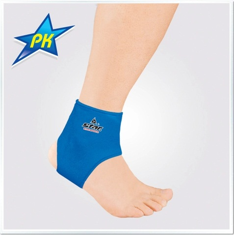 XD100N Ankle Support
