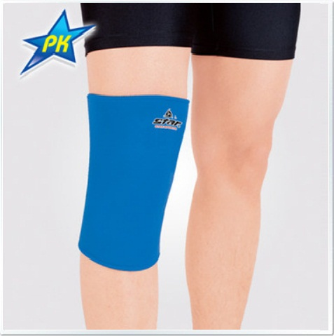 XD301N Knee Support