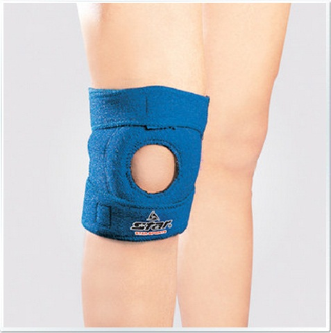 XD306N Knee Support