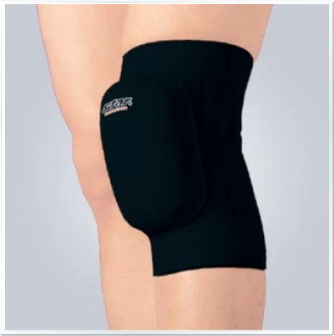 mizuno knee pads for sale philippines