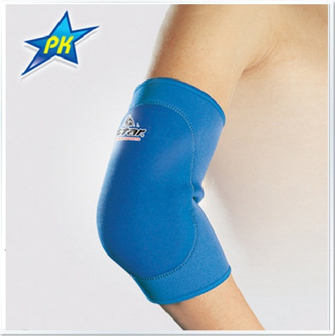 XD500N Elbow Pad Support