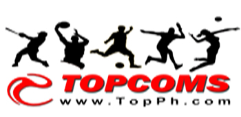 About Topcoms : Topcoms Marketing (www TopPH com), Sports