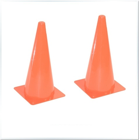 Marking Cone 12""