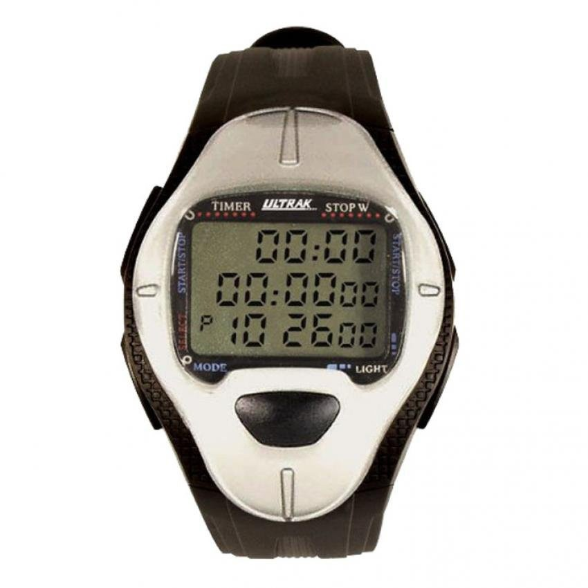ULTRAK 510 DTZ6 Soccer & Referee Watch