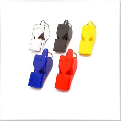 XH221 Whistle